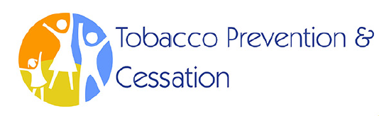 Tobacco Prevention & Cessation, the official journal of ENSP