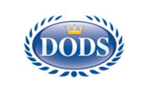 dods-logo